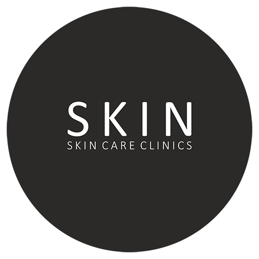 Skin Care Clinics