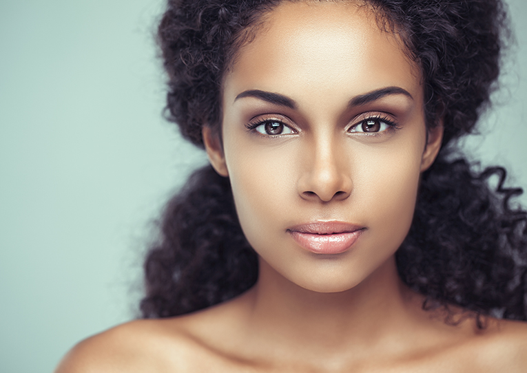 Laser Hair Removal for dark skins